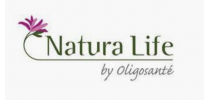 NATURALIFE BY OLIGOSANTÉ